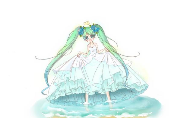 152fe64b2de55 ねぇ!私お姫様!?」   大根太郎 さんのイラスト - ニコニコ静画 (イラスト)