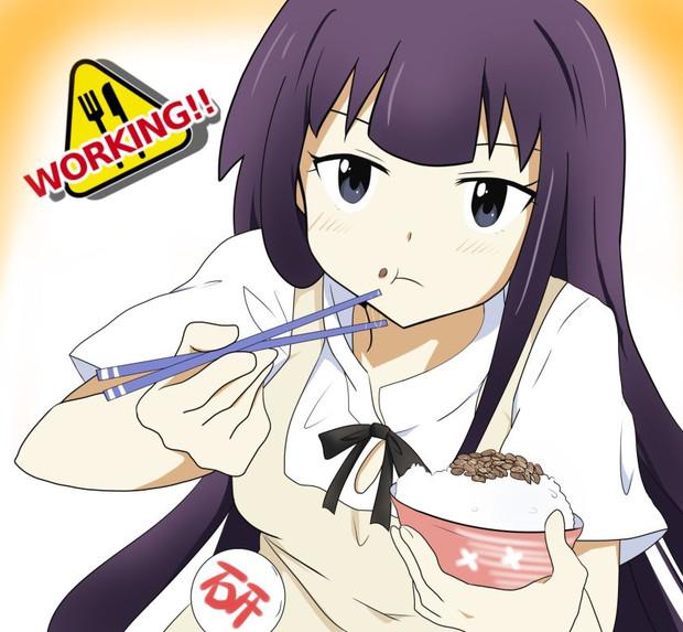 山田は毎日が納豆の日ですよ!!w