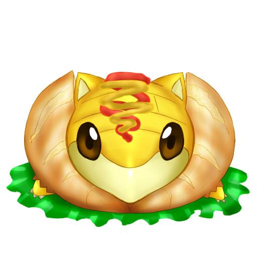 今度こそサンドパンに進化!!