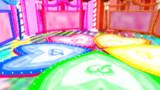 スマイルプリキュアのステージ配布
