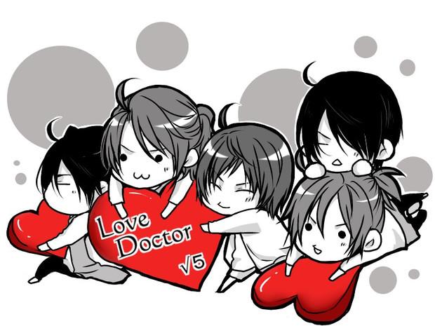 √5~Love Doctor~