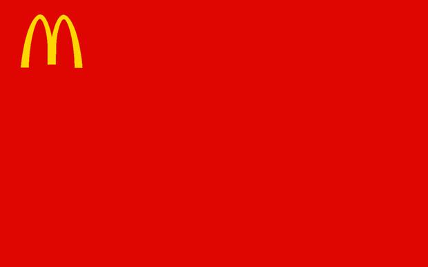 主義 共産 主義 社会
