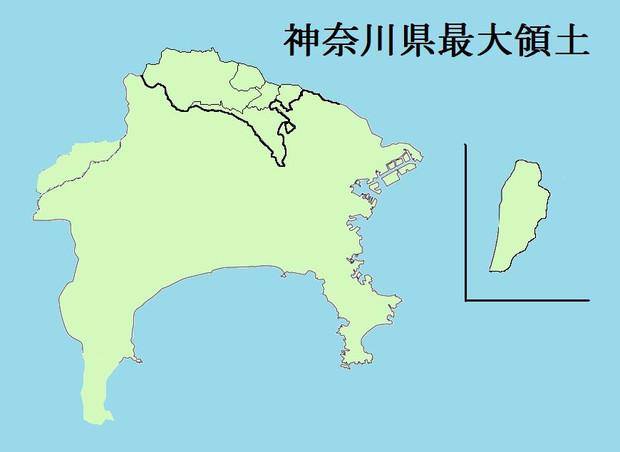 神奈川県(町田市含む)