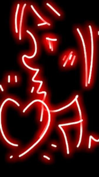 kiss me愛してるの岡井ちゃん