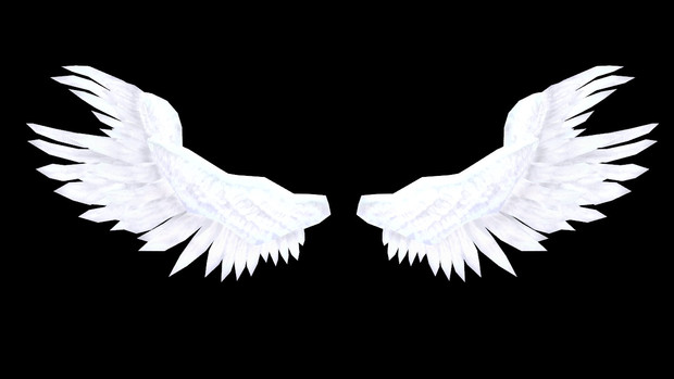 パーツ配布翼 Cloud9 さんのイラスト ニコニコ静画 イラスト