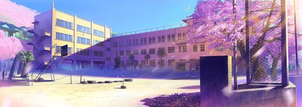 土堂小学校