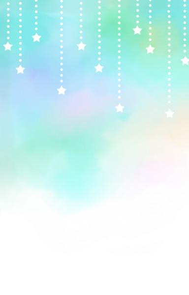 背景素材 ぴーまん さんのイラスト ニコニコ静画 イラスト
