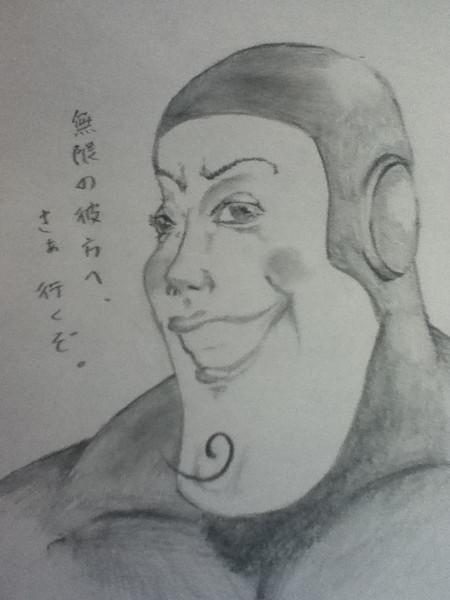 バズライトイヤー ニコニコ静画 イラスト