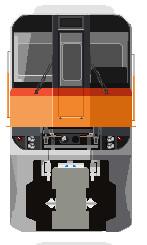 第三新東京市交モノレール