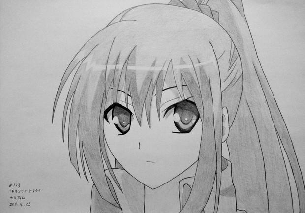 吸血忍者2_:(´ཀ`」 ∠):_