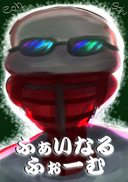 【MSSP】12時間ぶっ通し生放送【Halo3】
