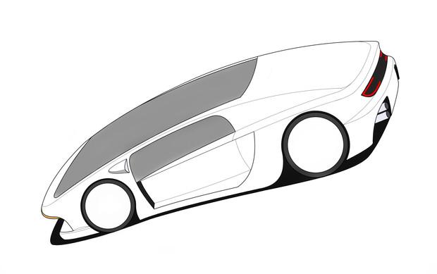 オリジナルスポーツカー3