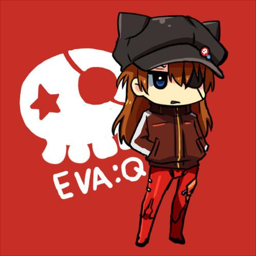 EVA:Q