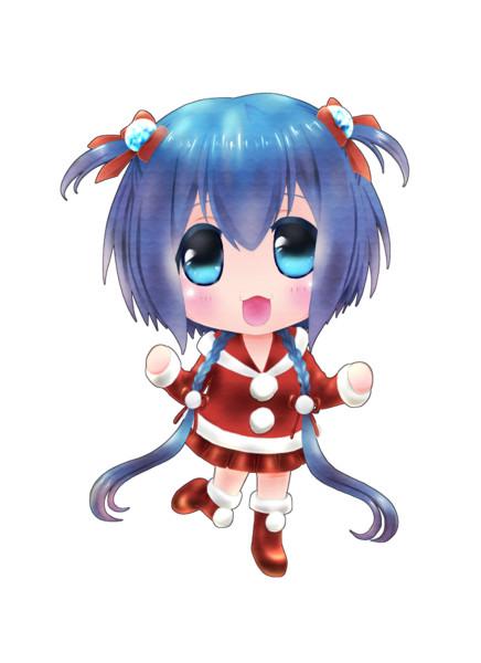 クリスマスツリー用ラピス