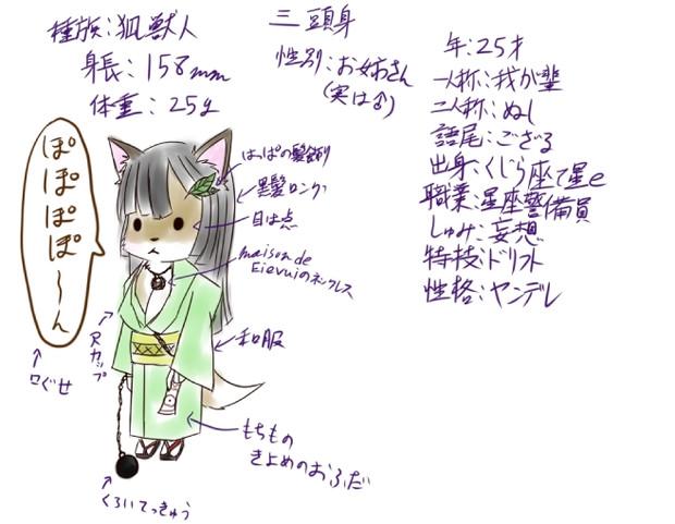 理想の彼女 ニコニコ静画 イラスト