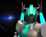 【MMD更新】VOCALIONシリーズ全機Ver更新