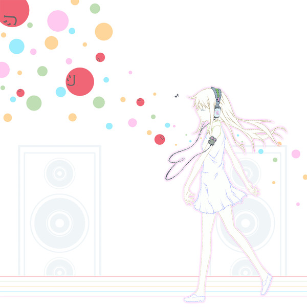 music-girl