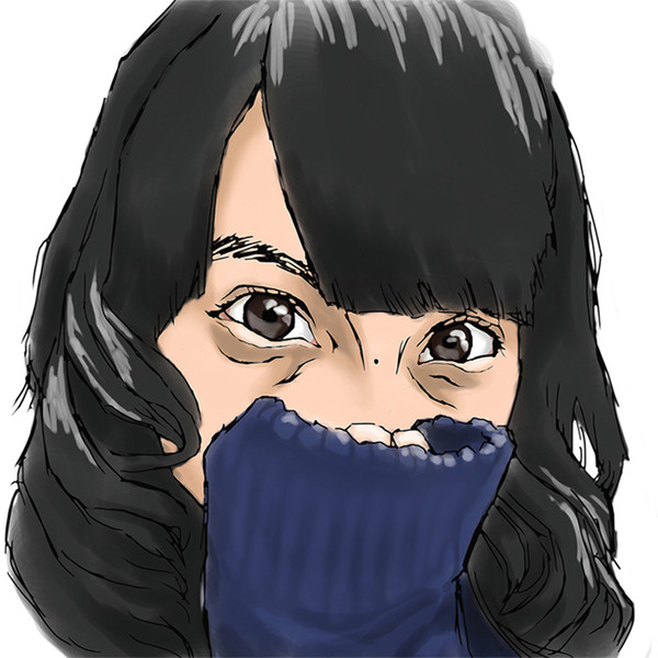 でこちゃん日記の百田夏菜子さん