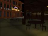 City-R:黄色い旗の酒場、公開します。