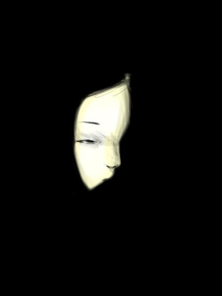 【ホラー企画】 韓 国 の 心 霊 写 真 【#05】