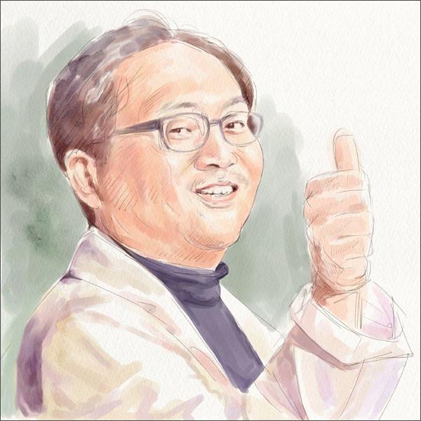 森口尚史氏2