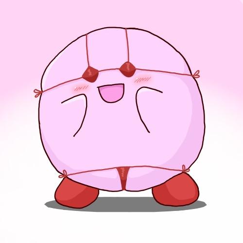 マイクロビキニ(ピンク)