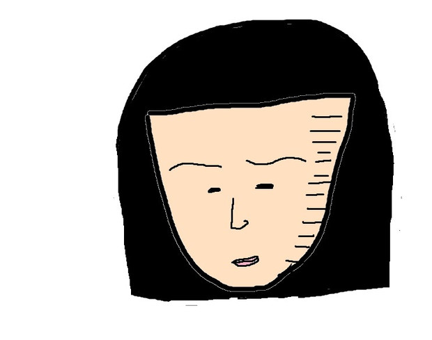 野口さん( '◟ ')