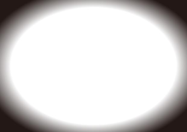【背景素材283】丸柄46