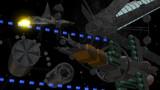 【MMDガンダム】宇宙世紀背景セット 配布開始【在庫一掃】