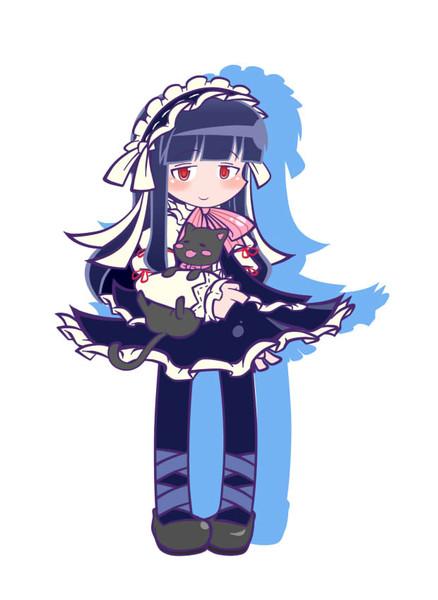 雪美ちゃん