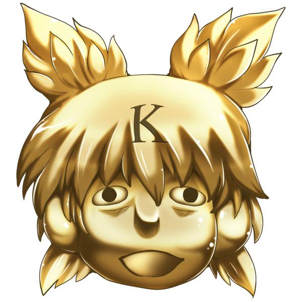 KKR=changの希望の面