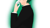 九十九式緑間真太郎ver.1.30(07/07)