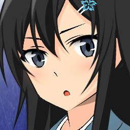 【ACVエンブレム】 雪ノ下雪乃