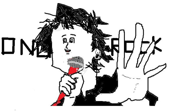 One Ok Rock Taka ソイっと さんのイラスト ニコニコ静画 イラスト