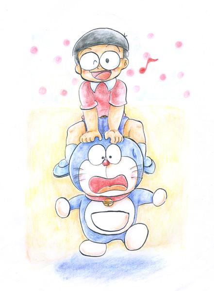 祝☆お誕生日!