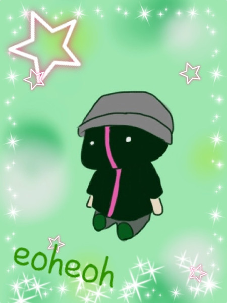 eoheoh