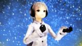【お引越し】銀獅式雪歌ユフ_ver.1.00