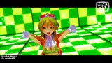【GUMI】 FREELY TOMORROW 【カバー】