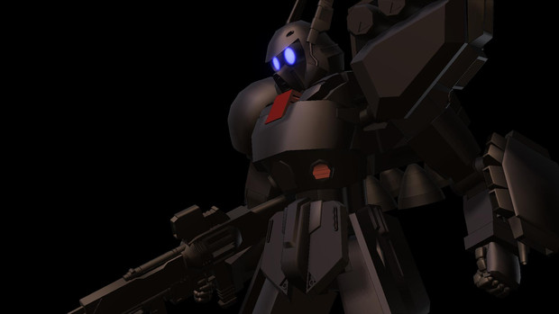 XM-02 バージョンアップ?