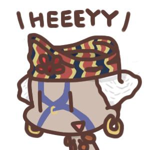 \HEEEYY/