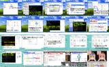 MMDモデルテクスチャ圧縮ソフト説明