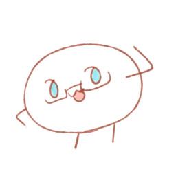 おどるもち 10円 さんのイラスト ニコニコ静画 イラスト