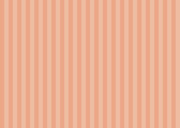 【背景素材302】ストライプ9