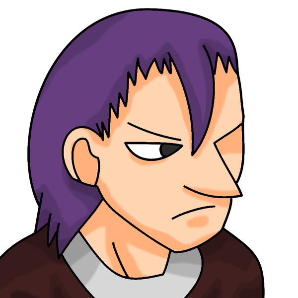 サモンナイトのザコ敵ユニットの顔画像はお好きですか?