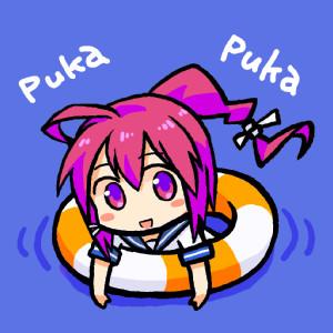 PukaPuka168
