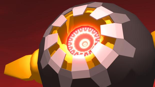 超重力砲ゲットデース♪(配布もあるよ)