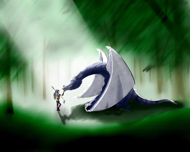 ヒビキ=エイジア