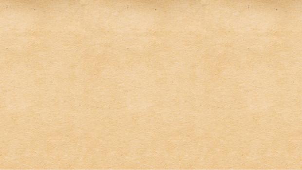 古い紙の背景画像 その1