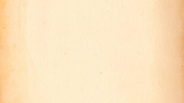 古い紙の背景画像 その2