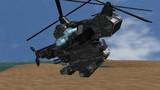 F21C大型ヘリver1.26 【モデル配布】